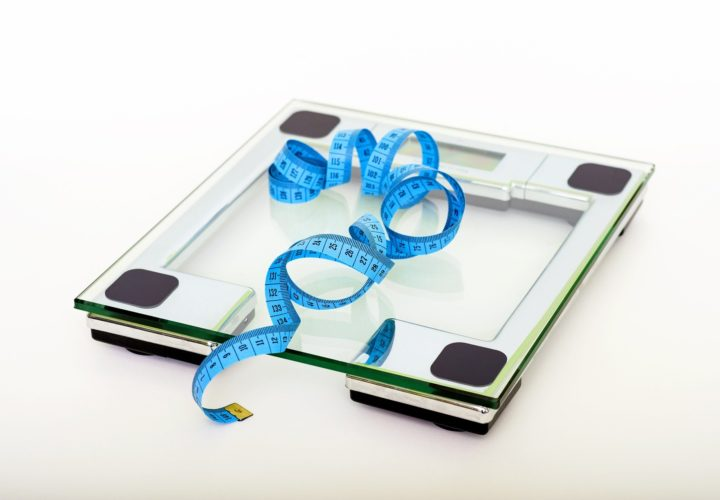 SCNutrición - Nutrición Pérdida de Peso