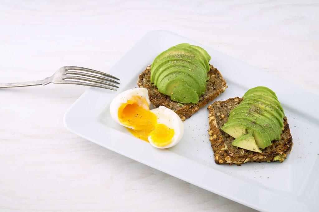 SCNutrición - Dietas Equilibradas