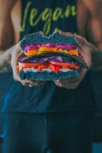 dietas magicas_vegano
